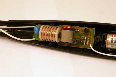 blokker-aansteker-close-up.jpg