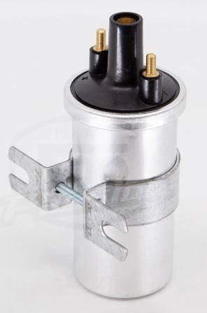 Bobine-dallumage-500-à-huile-NGK-vue-de-coté.jpg
