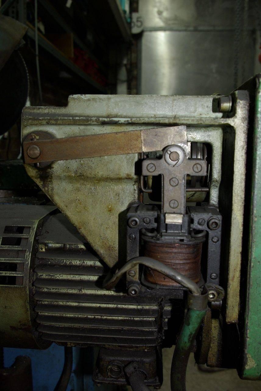 bobine rapide 380v.jpg