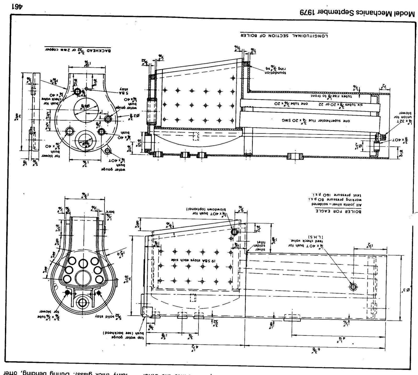boiler001.jpg