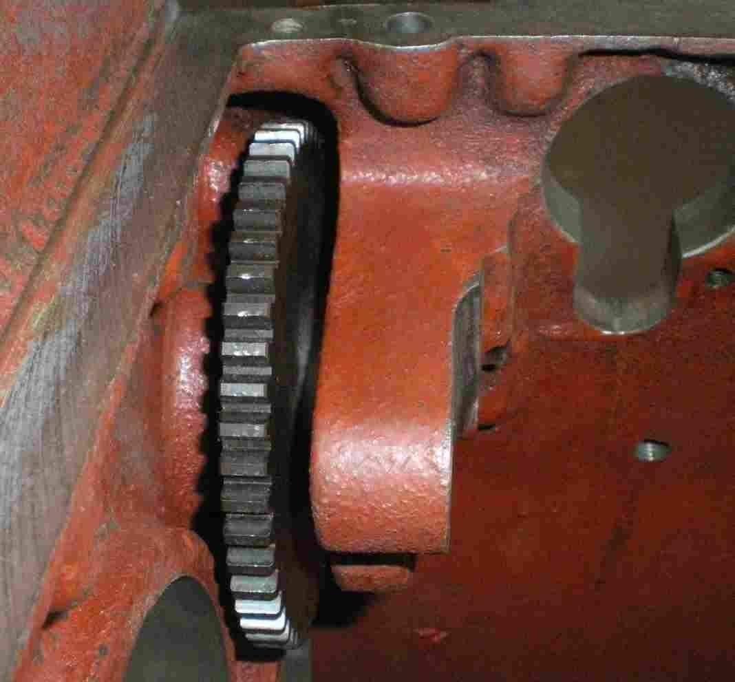 Boite 11 vitesses (Pignon inverseur)-1.JPG
