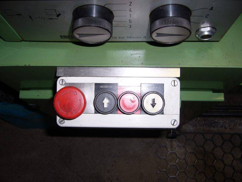 boite à boutons.jpg