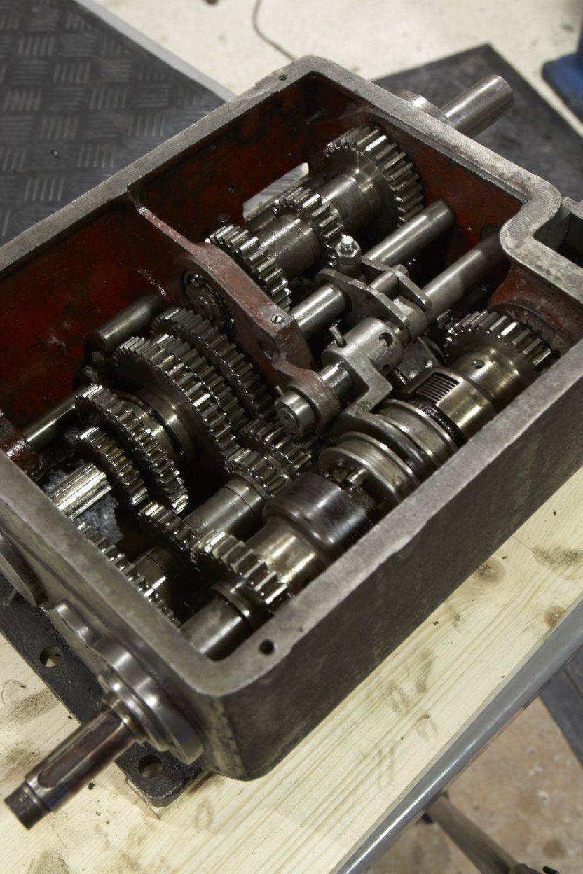 Boite AMC-003.jpg