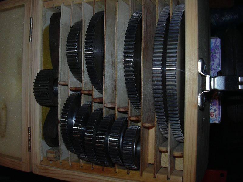 Boite pignons de lyre 1.jpg