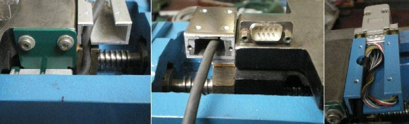 Boitier Connecteur.JPG