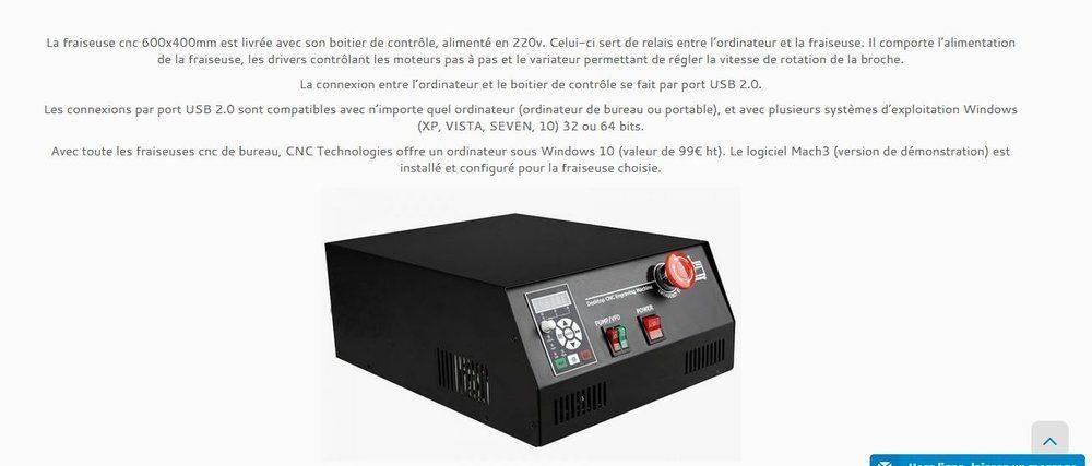 boitier de controle pour fraiseuse CNC.JPG