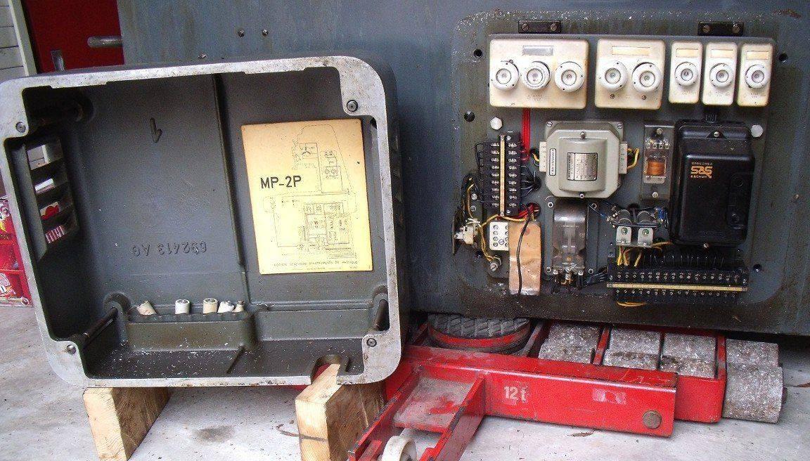Boîtier électrique.JPG