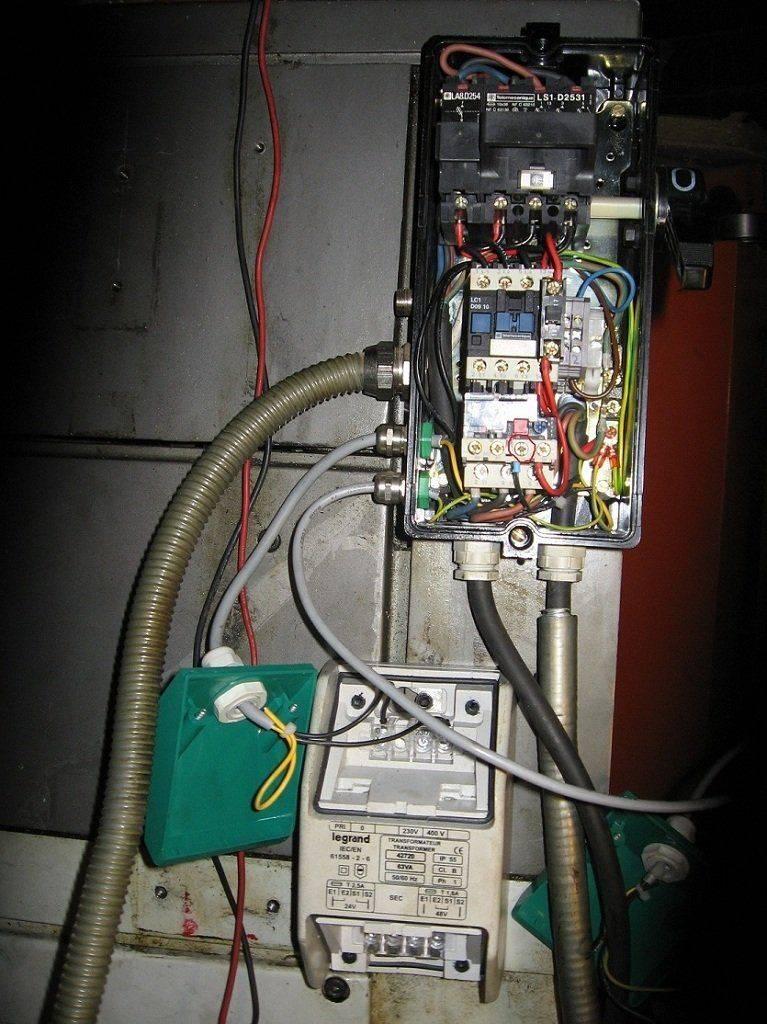 boitier electrique.JPG