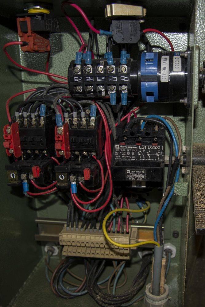 Boîtier électrique Lurem C36.jpg