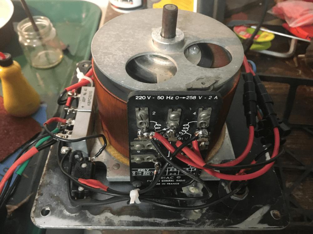 boitier electrique terminé.png