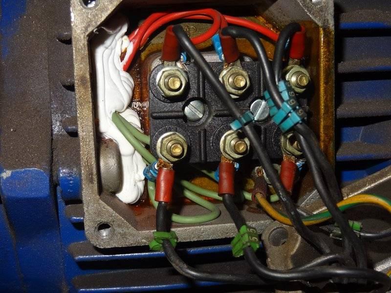 boitier-moteur.jpg