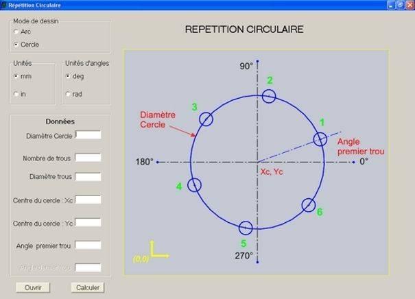 bolt_hole_circle_fr.jpg