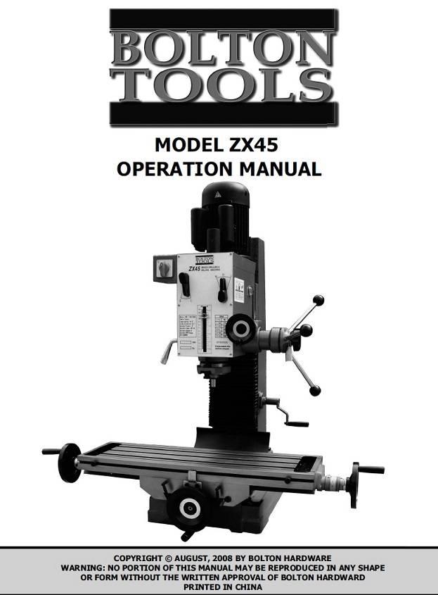 BoltonToolsZX45 manual.jpg