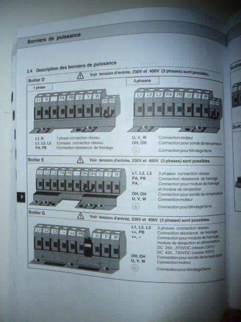 bornier de puissance du variateur.JPG