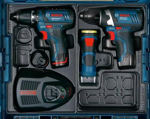 Bosch-L-Boxx-Combo-Inserts.jpg