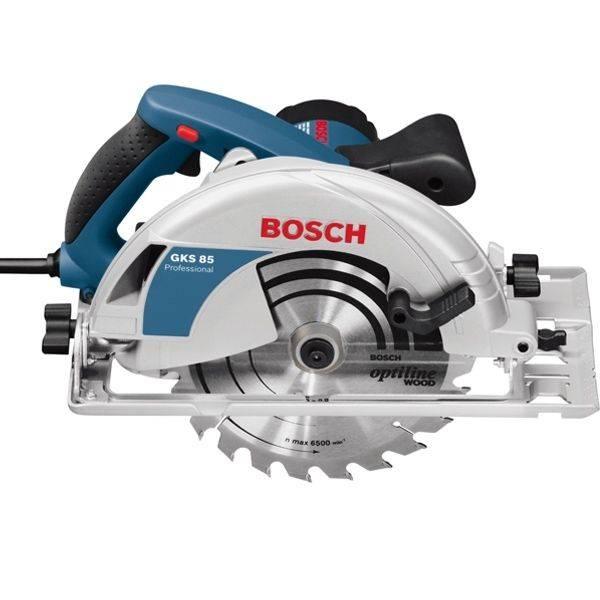 bosch-scie-circulaire-235mm-2200w-gks85-carton-060157a000-ig-12255.jpg