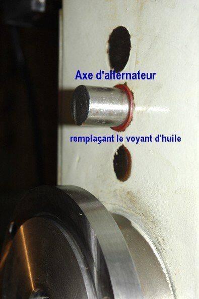 Bouchon_voyant_de_fortune_B.jpg