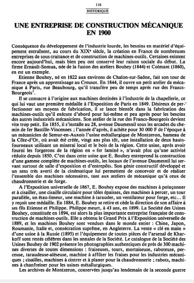 Bouhey-Somua-0.png