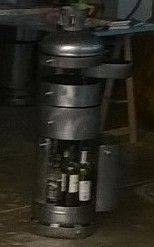 bouteille de gaz en déco.jpg