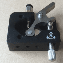 bowden extruder.png