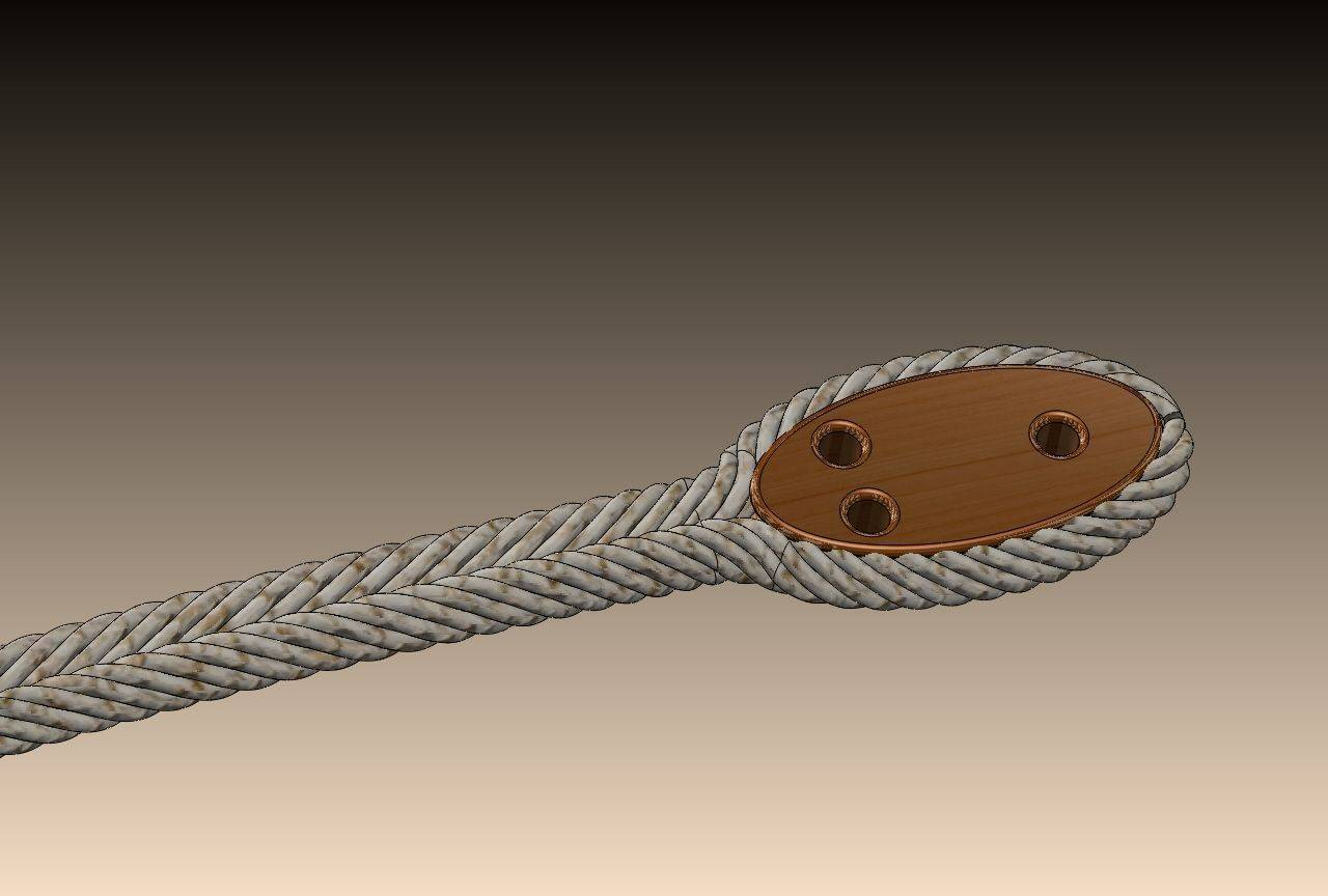 Bracelet corde.JPG
