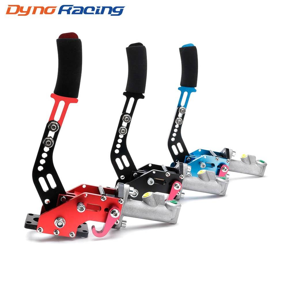 brake-drift-hand-brake-parking-Handbrakes-YC100913.jpg