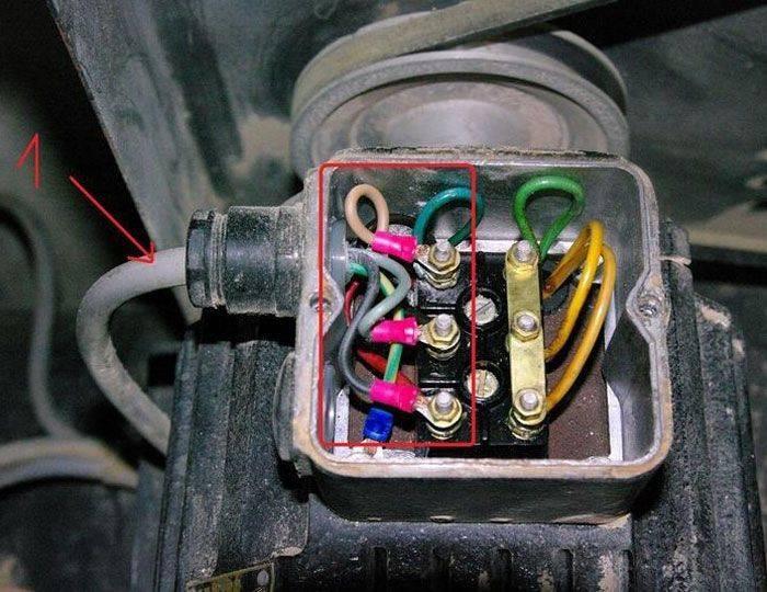 branchement-moteur-de-compresseur.jpg