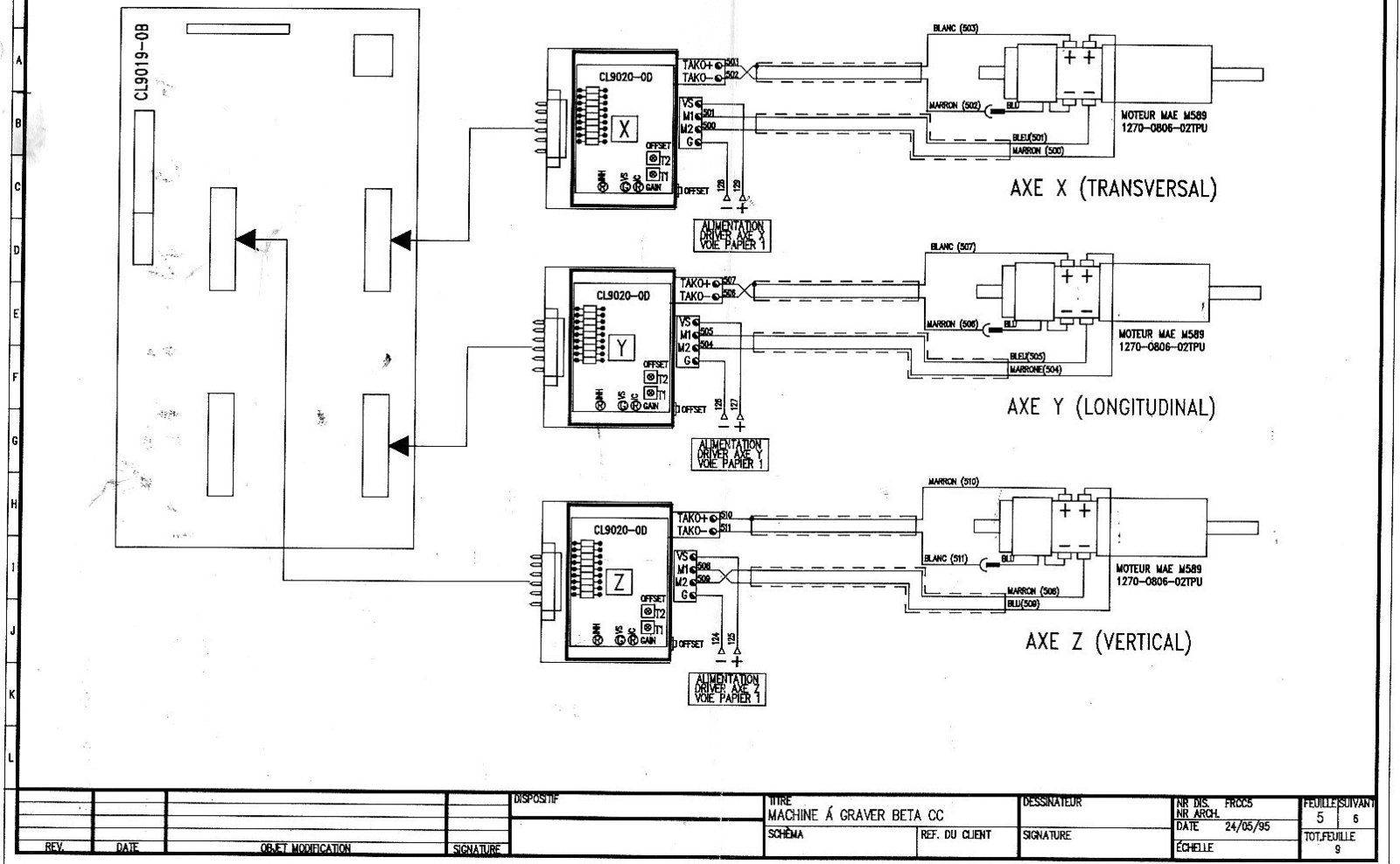 Branchement moteurs.jpg