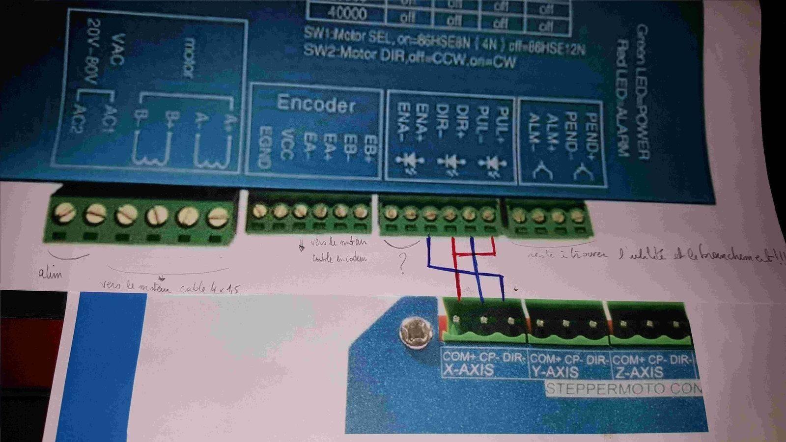 Branchements entre driver et carte de contrôle.jpg