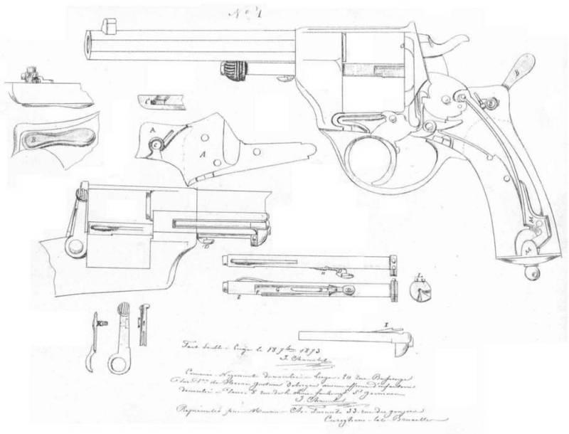 brevet-Chamelot-Delvigne-18Novembre1873.jpg