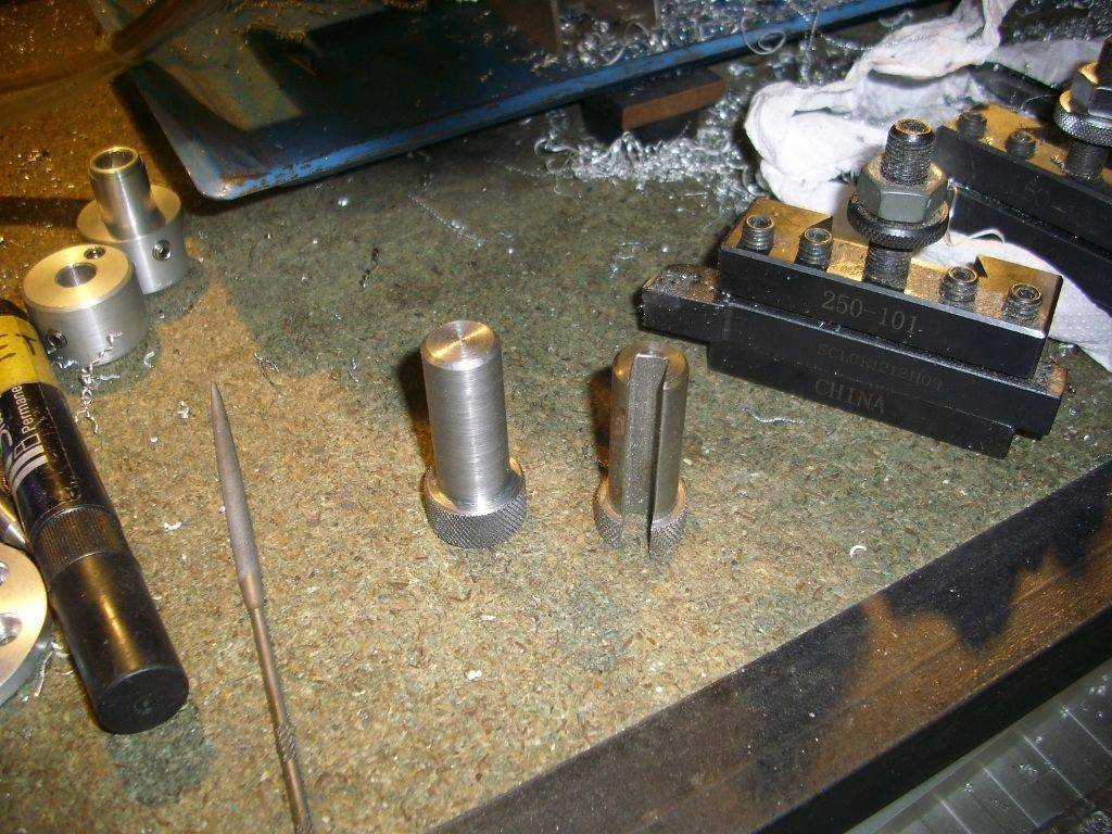 broach_bushing_5.jpg
