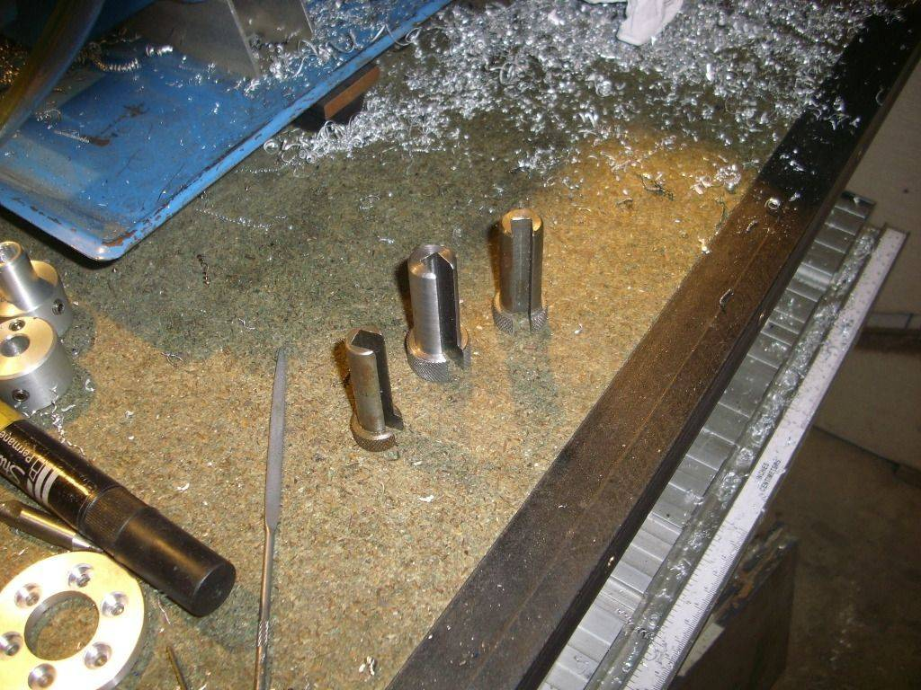 broach_bushing_7.jpg