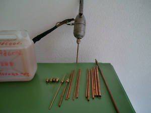 broche électro érosion.JPG