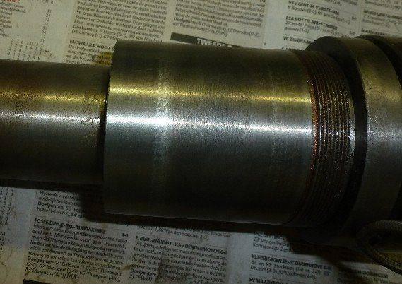 broche manchon contenant roulement conique et ou autre aussi.jpg