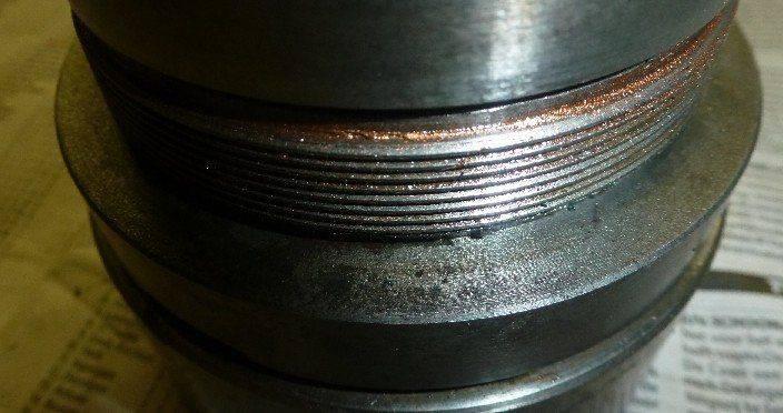 broche pâte cuivrée pour montage.jpg