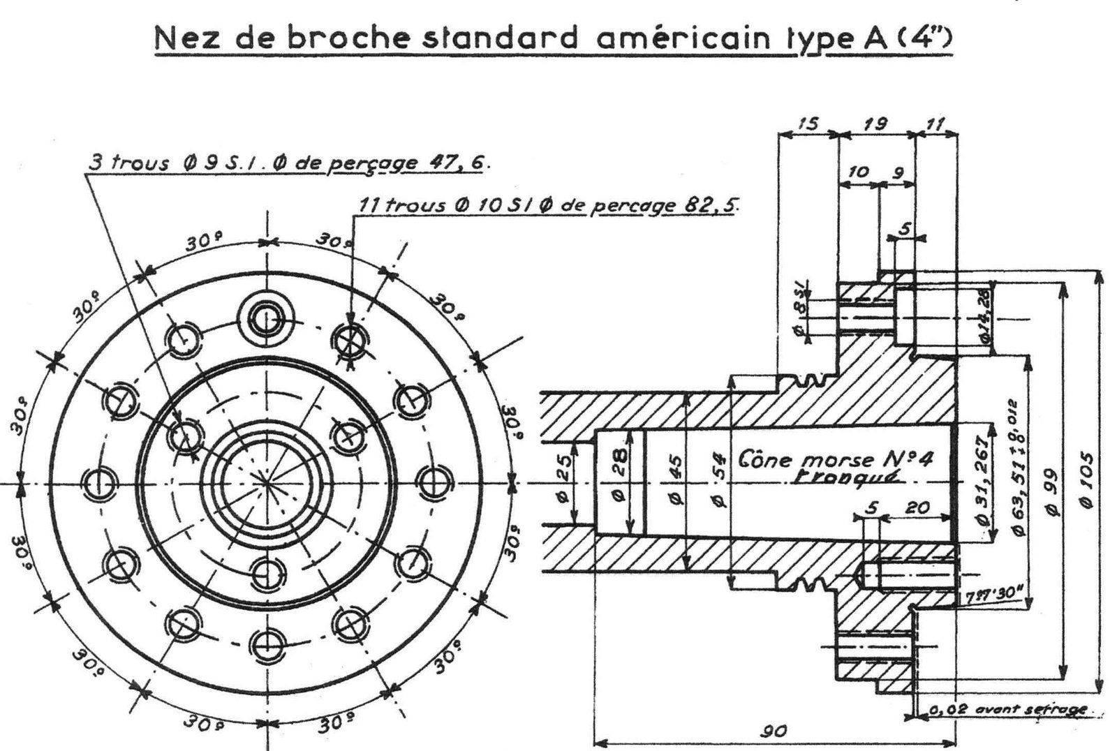 broche10.jpg