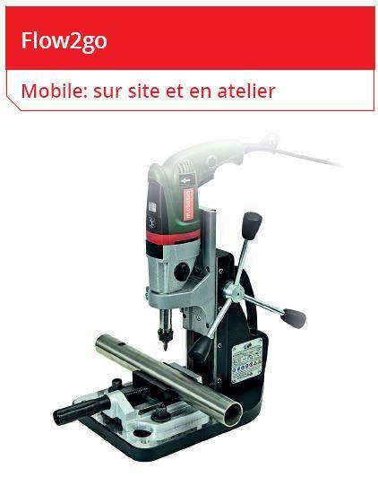 Brochure FlowDrill.JPG