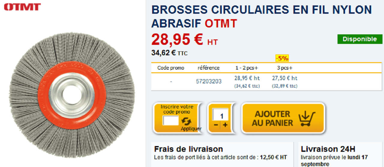 BROSSE CIRCULAIRE FILS NYLON.png