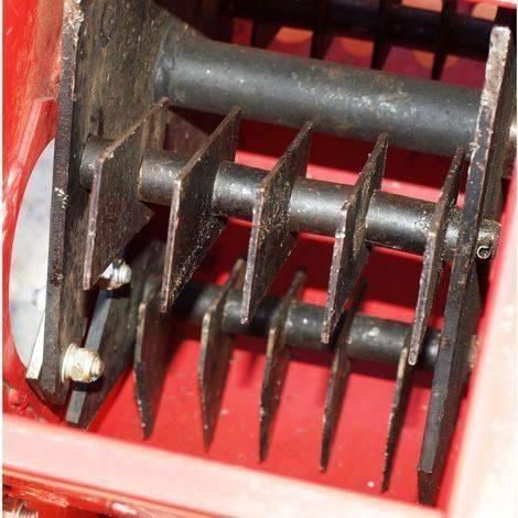 broyeur-vegetaux-thermique-broyeur-branche-65cv-composteur-435-litres-offert-P-26535-161607_4.jpg