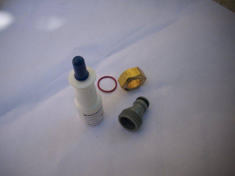 Brumisateur (les composants).JPG