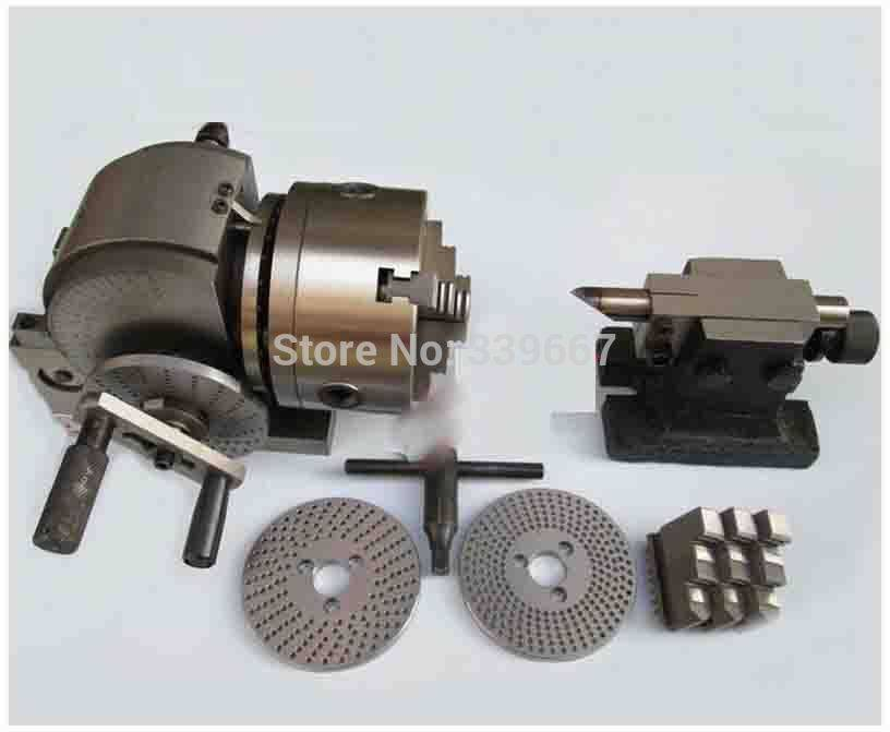 BS-0-universal-dividing-head-For-milling-machine-17cm-Semi-universal-center-cnc.jpg