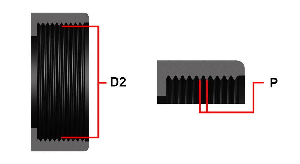 BSP-NPT-pipe-threads-2.jpg