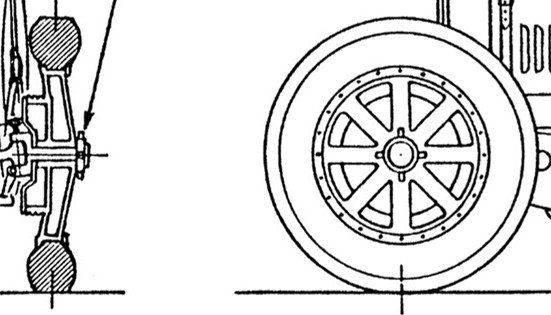 Bugatti 35C Plan de roue JPEG.jpg
