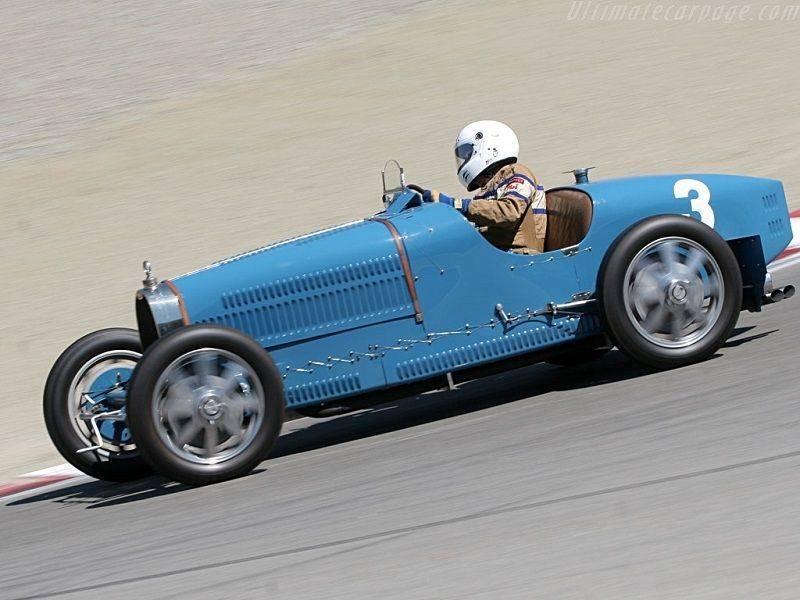 Bugatti type 35.jpg