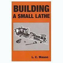 Building a Small Lathe.jpg