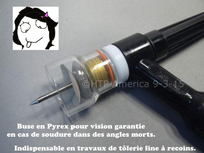 Buse Pyrex pour vision angles morts.jpg