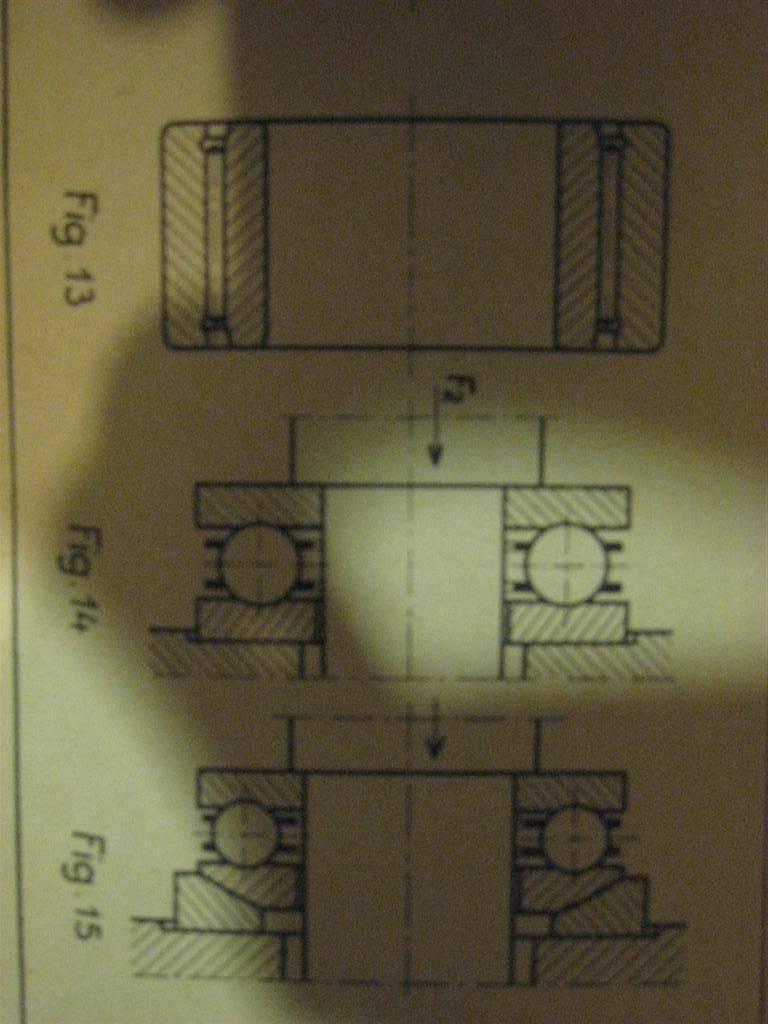 butée à bille à rondelle sphérique fig 15 (Large).jpg