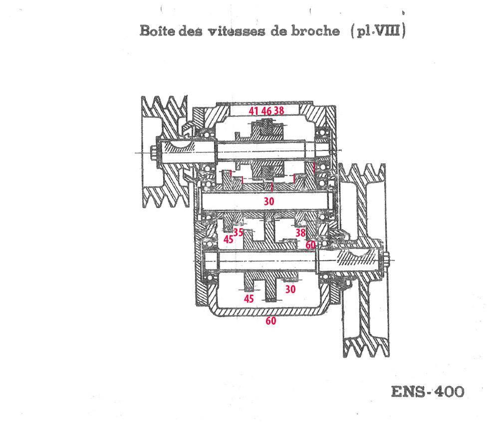 bv3.jpg
