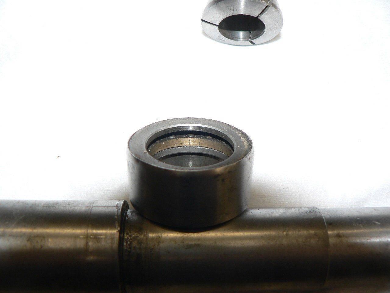 C Tire-pince Précis pas de 1,66.JPG