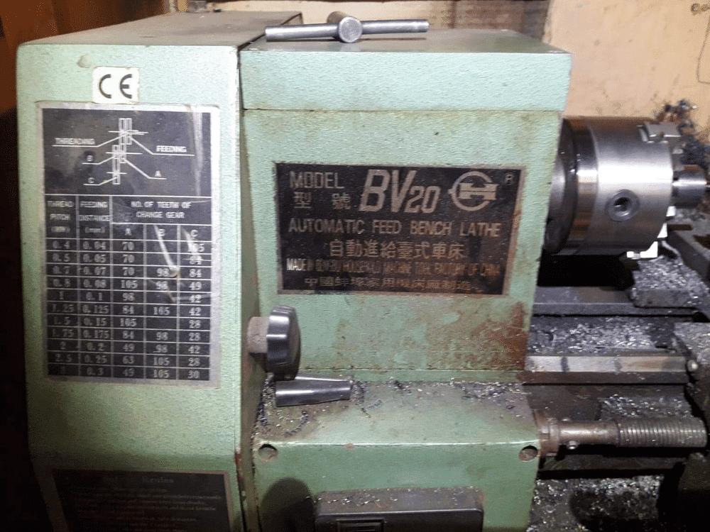 C1A786B4-B2A8-428B-937C-D56D9141BBE0.png